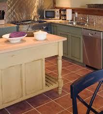 and tile floor refinishing orlando