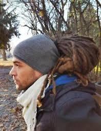 dreadlock accessories mens headband dreadlock accessories scarf dreadlock sock