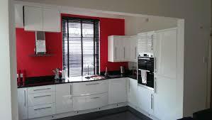 kitchen design cardiff zenith design gallery