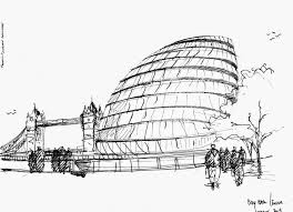 norman foster scetches sketches pinterest norman foster