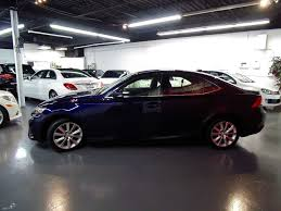 lexus winnipeg service 2015 lexus is 198 bw manufacturer warranty seven speed motors inc