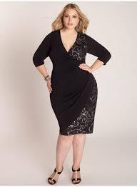 plus size cocktail dresses cocktail dresses 2016