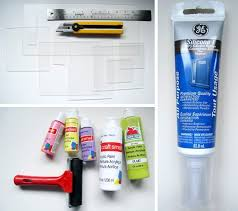 How To Use Bathroom Sealant Best 25 Bathroom Sealants Ideas On Pinterest Clean Black Mold