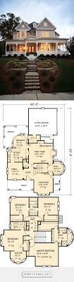 create a house floor plan house plan 95560 at familyhomeplans created via http