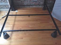 Bed Risers For Metal Frame Bed Frame Bed Set Box Springs Bed Frame Mattress Bed Risers