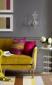 285 best decor colors u0026 textures images on pinterest one kings