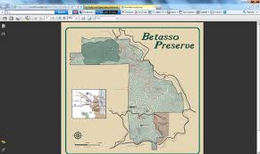 Fryingpan Arkansas Project System Map Southeastern Colorado Project Wilderness 150 Wilderness Trip Reports U2013 Wilderness