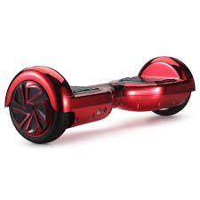 hooverboard amazon black friday 25 best hoverboards images on pinterest dark blue amazons and