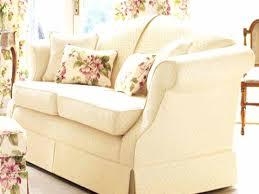 grey twill sofa slipcover twill sofa slipcover collection twill form fit sofa slipcover cotton