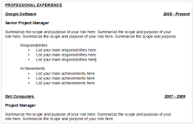 Example Of Resume Title by Amazing What Should Be The Title Of Resume 80 About Remodel
