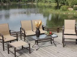 6 Chair Patio Set 6 Chair Patio Set Design Ideas Top On 6 Chair Patio Set Furniture