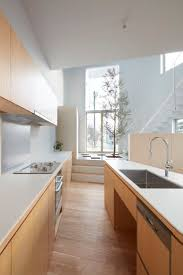 177 best minimalist kitchens images on pinterest clarks color