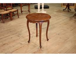 buy cute coffee table carved baroque legs to curl