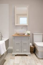 1202 best bathrooms images on pinterest