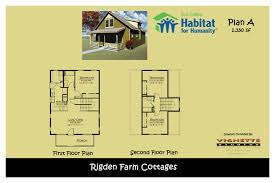 habitat for humanity house floor plans habitat for humanity affordable housing by vignette studios fort