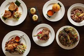 cuisine high s best indian restaurants modern indian food