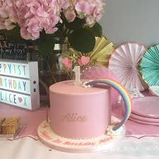 bespoke cakes home sweet bea s bakery limited