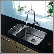 Home Depot Kitchen Sink Cabinet Home Depot Sink Cabinet Sinsa Info