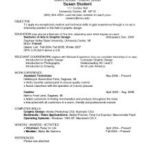 Resume References Examples by References Resume Sample Example Reference Page For List 87