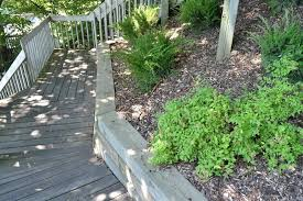Tiered Backyard Landscaping Ideas Tiered Landscaping Ideas Soware Club