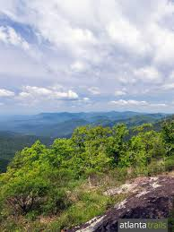 Georgia nature activities images 94 best georgia appalachian trail hikes images jpg