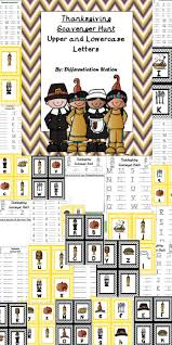 thanksgiving reading activity 137 best thanksgiving board images on pinterest thanksgiving