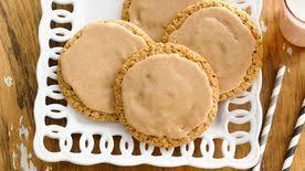 Easy Gingerdoodle Cookies Recipe Bettycrocker Com