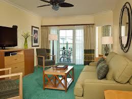 harborside resort at atlantis 2017 room prices deals u0026 reviews