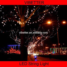 time lights suppliers and wholesale