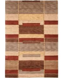Area Rugs Ta Here S A Great Price On Rizzy Rugs Ta 0398 Block