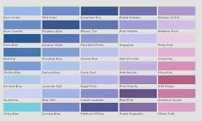 weird paint color names from paint to nail polish welcome to the world of naming things