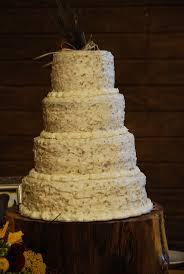 56 best w e d d i n g images on pinterest marriage parties