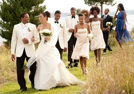 jumping the broom wedding jumping the broom wedding dress