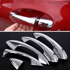 buy mercedes accessories compare prices on mercedes accessories door shopping buy