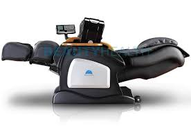 Fuji Massage Chair Ec 3800 by Massage Chair Beautyhealth Massage Chair For Saloon Beauty Health