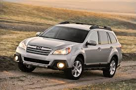 2013 subaru outback lifted crosstrek vs outback 2018 2019 car release and reviews
