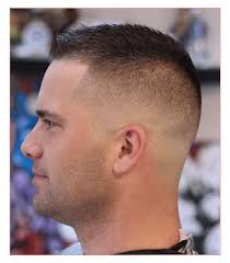 trends model along with haircut for men with short hair u2013 all