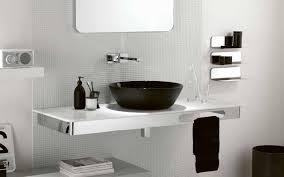 vintage black and white bathroom ideas black and white vintage bathroom ideas bathroom ideas