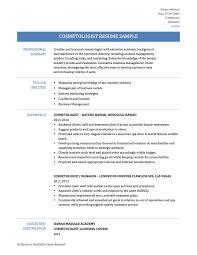 Master Resume Template 22 Best Resume Images On Pinterest Cover Letter Sample Resume