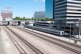 Amtrak Train Tracker Map by Missouri River Runner Wikipedia