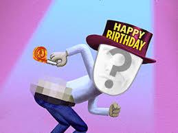 happy birthday cards u2013 funny birthday ecards from jibjab com