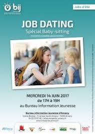 bureau information jeunesse annecy dating spécial baby sitting bureau information jeunesse