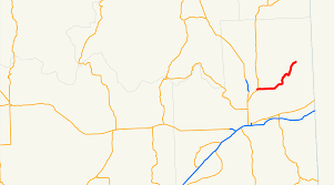 Spokane Washington Google Maps by Washington State Route 206 Wikipedia