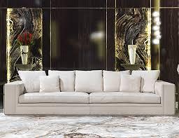 Modern Fabric Sofa Designs by Luxury Italian Sofa 13 With Additional Modern Sofa Inspiration