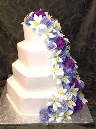 3 tier wedding cake prices cakes unlimited by benisha wedding cakes