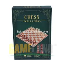 staunton chess set staunton chess set suppliers and manufacturers