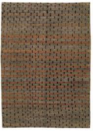 rag weave piazza 4 x 6 area rug by tufenkian buy online