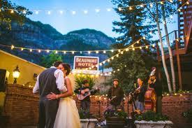 wedding reception venues denver co wedding reception venues in denver co the knot