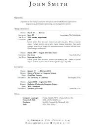 template for high resume for college admissions high resume for college skywaitress co