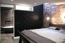 ensuite bathroom ideas houzz size design ireland
